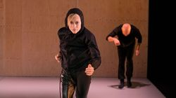 Plus de 150 spectacles à voir au Théâtre