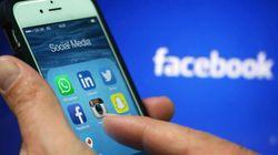Facebook a fait planter son appli pendant des heures. Pourquoi