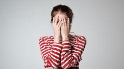 BLOGUE L'anxiété sociale ou le malaise d'être avec les