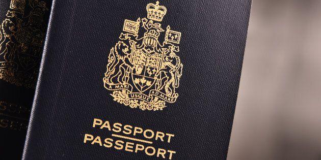 Saga judiciaire pour retirer la citoyenneté canadienne à Helmut Oberlander, un ex-allié