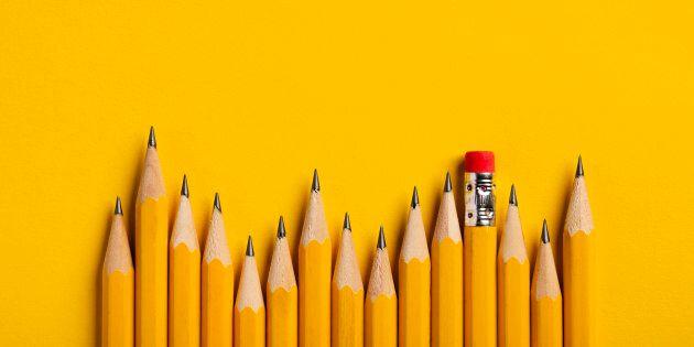Une gouvernance en éducation issue du 21e siècle ou comment favoriser les initiatives