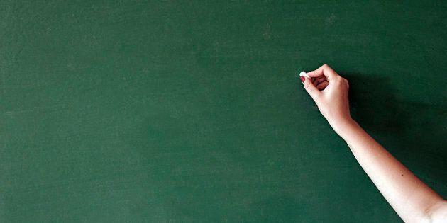 Le mal « être » des enseignants ou comment valoriser une