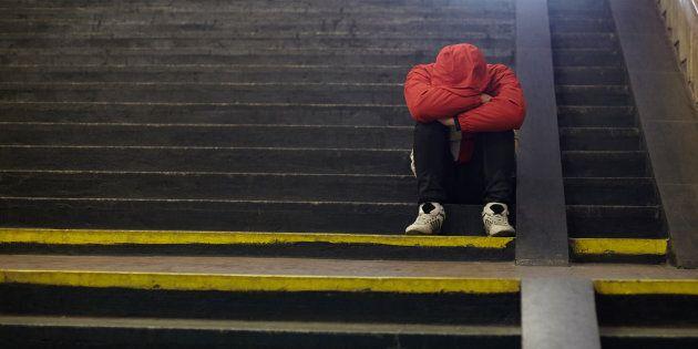 Intimidation sexuelle: un garçon de 9 ans banni de l'autobus