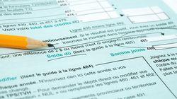 Les Québécois disent payer trop d'impôts, pour les services