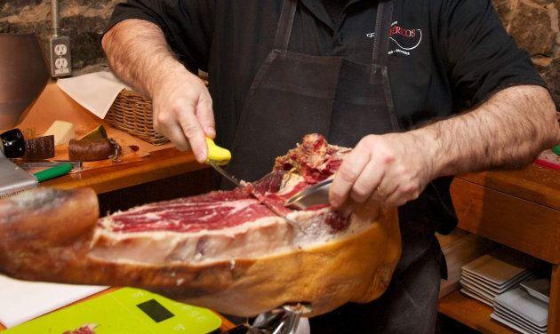 Top 5 des meilleurs restaurants espagnols à