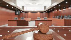 Nicholas Butcher déclaré coupable du meurtre de la montréalaise Kristin
