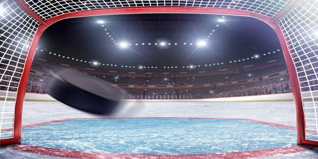 Les Canadiens de Montréal repêcheront au troisième