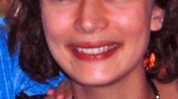 Une marche dimanche à Lévis pour Marilyn Bergeron, disparue depuis 10