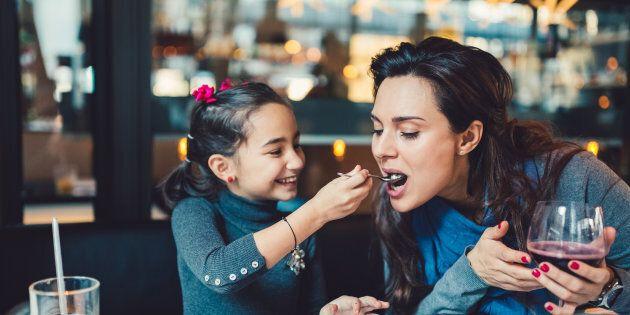 Les 11 meilleurs restaurants de brunch au Québec, selon