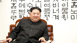 Pyongyang adopte officiellement la même heure locale que