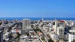 BLOGUE Gaza: la trahison des