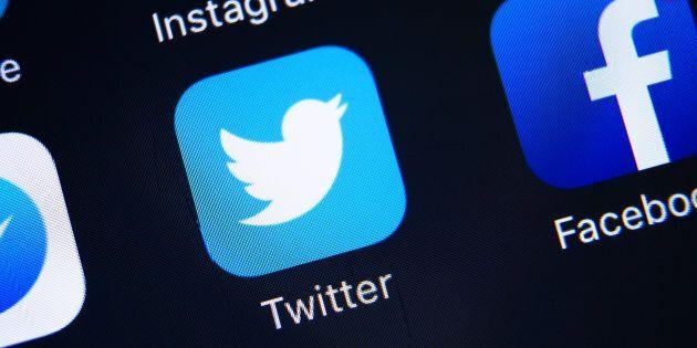 Twitter recommande à ses utilisateurs de changer leur mot de