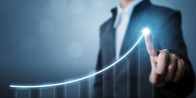 Accélérer le rythme pour assurer la croissance économique durable du