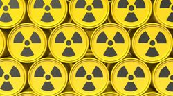 La Russie est-elle en train de «nucléariser» les