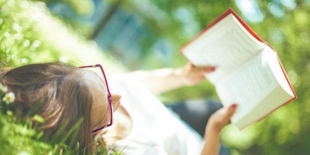 Les 20 romans étrangers à lire ce