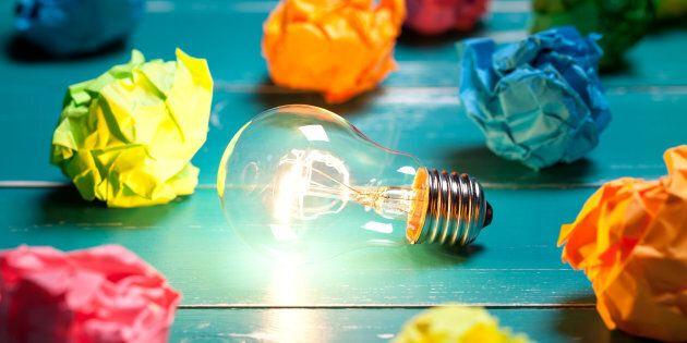 Il faut ouvrir de nouveaux horizons pour l'avenir énergétique du