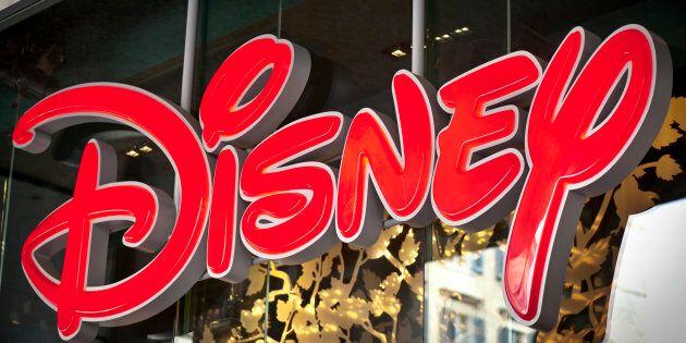 Accord entre Twitter et Disney, qui va créer du contenu pour le réseau