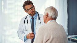 BLOGUE La clé du succès en santé est un accès
