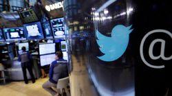Twitter sur le point d'abandonner les 140