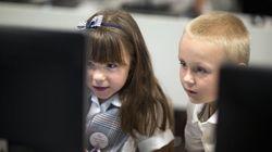 Qu'enseignerons-nous aux enfants du XXIe