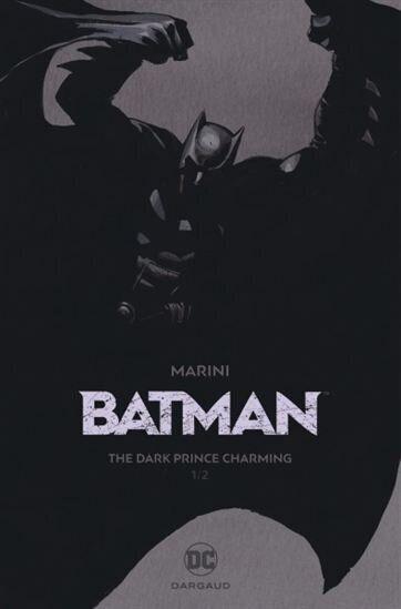 «The Dark Prince Charming»: un Suisse à