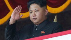 Corée du Nord: un premier essai «réussi» de bombe à hydrogène