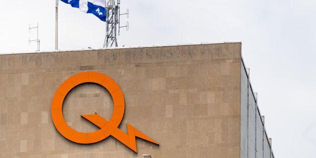 Les Québécois ont versé 2,5 milliards $ en trop à Hydro-Québec, selon la