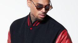 Chris Brown poursuivi pour un viol survenu lors d'une fête chez
