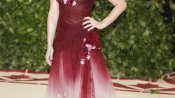 Scarlett Johansson répond à ceux qui l'accusent de soutenir Harvey Weinstein avec cette