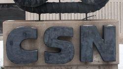 CSN: Dures négos en vue dans le secteur de