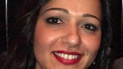 Qui est Ruba Ghazal, celle qui tentera de remplacer Khadir dans