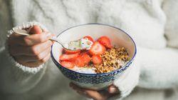 BLOGUE Les diètes et les aliments miracles n'existent