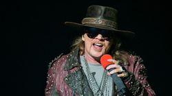 Guns N' Roses va se reformer en
