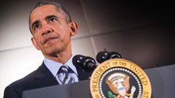 Obama peut-il modifier les lois sur les armes à feu sans l'accord du Congrès?