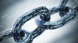BLOGUE Blockchain et commerce en ligne: préparez-vous au