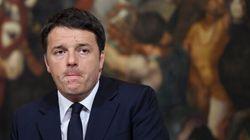 Italie: motion de censure contre le gouvernement