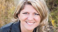 Chicoutimi-Le Fjord: Lina Boivin sera la candidate libérale pour la