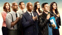 Voici les séries télé qui ont été renouvelées ou annulées pour
