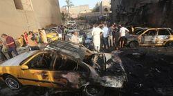 La violence a fait 1119 morts en Irak en