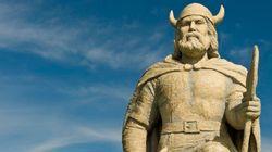Probable découverte d'un site viking à
