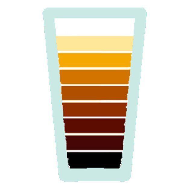 Les 3 applications que les amateurs de bière doivent avoir sur leur cellulaire