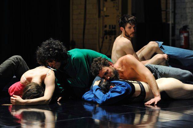 Les 5 spectacles incontournables du Festival TransAmériques