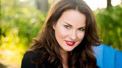 Marie-Ève Munger incarnera la Juliette de Shakespeare à l'Opéra de
