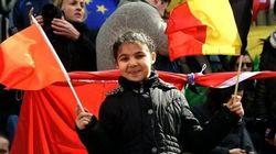 La Belgique aura sa charte des