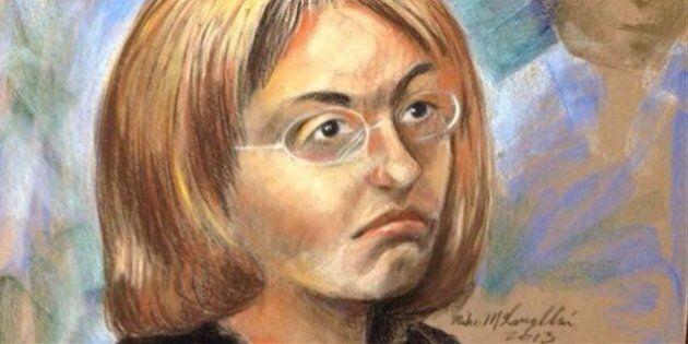 Décès de Sonia Blanchette: le coroner dépose son rapport