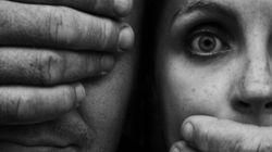 Petit guide de la parfaite victime d'agression