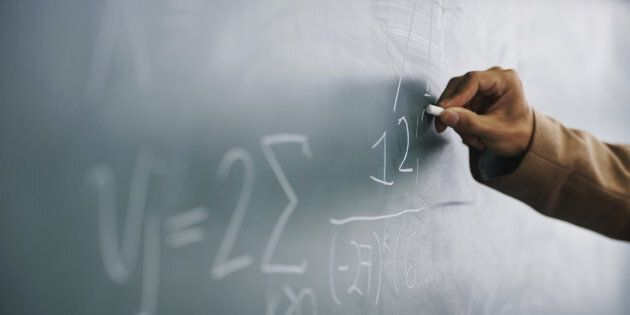 Réplique à Louise Chabot: le numérique en éducation doit rester