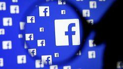 Vous n'êtes pas convaincus que Facebook domine