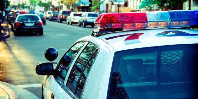 Alerte Amber Le Garcon De 8 Ans Disparu En Ontario A Ete