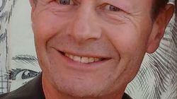 Le producteur de spectacles Michel Brazeau est